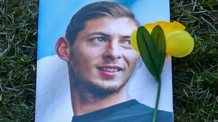 Mort d'Emiliano Sala : un rapport troublant décrit les dernières minutes du vol