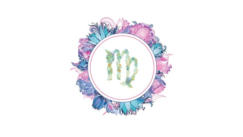 Avril 2019 : horoscope du mois pour la Vierge