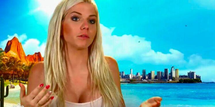 Jessica Thivenin (Les Marseillais) : drogue, alcool, trucage... Elle dévoile les dessous de la télé-réalité de W9