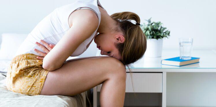 Endométriose : des courts-métrages pour sensibiliser à la maladie