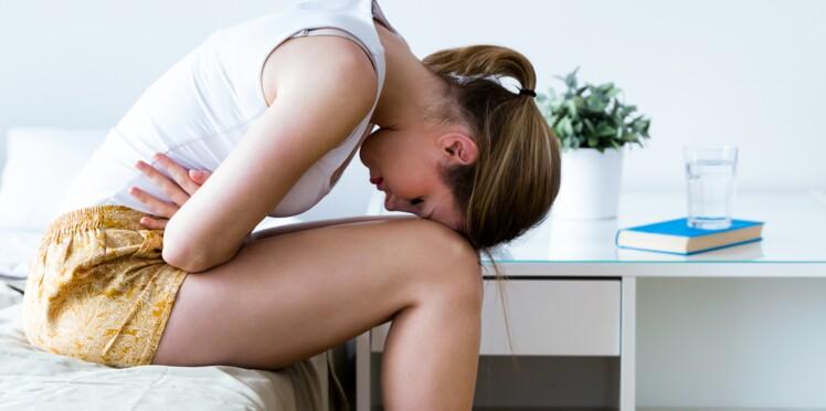 Trouble dysphorique prémenstruel : qu'est-ce que c'est et comment le soulager ?