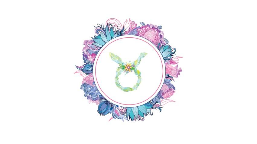 Avril 2019 : horoscope du mois pour le Taureau