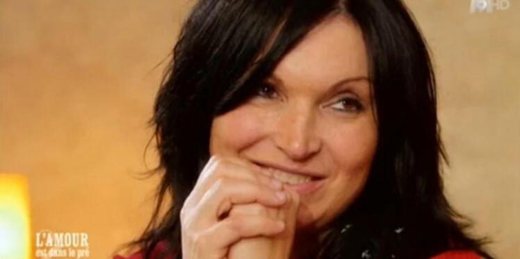 L'amour est dans le pré 2016 : Julie dézingue la production et dénonce un montage truqué