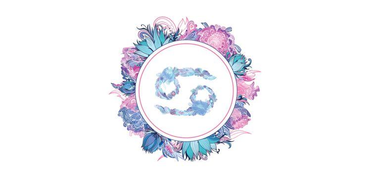 Avril 2019 : horoscope du mois pour le Cancer