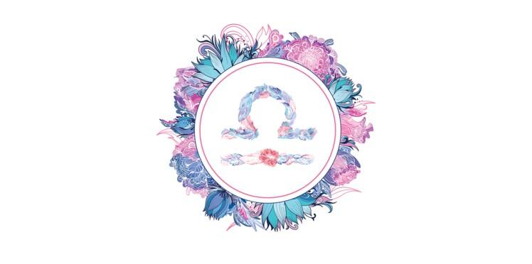 chaussures de séparation 29de1 f6901 Avril 2019 : horoscope du mois pour la Balance : Femme ...