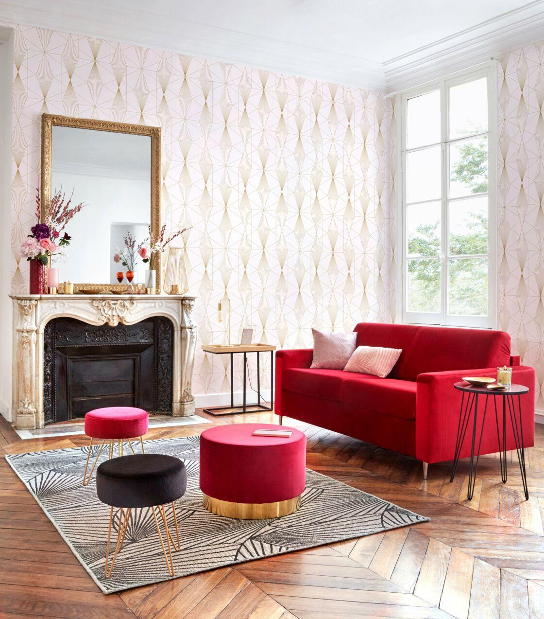 Tropical, Art Déco, contemporain... Quel style adopter dans ...