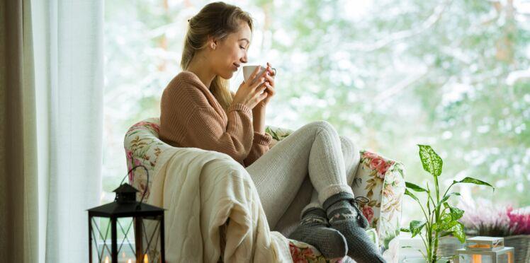 Addict au sucre, stressée, tendance aux excès... Mon programme détox d'hiver selon mon profil