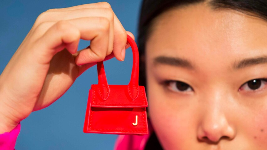 Découvrez le nouveau sac qui va affoler la planète mode (et notre shopping pour devancer la tendance !)