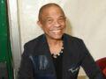 Le chanteur Francky Vincent se lance en politique pour les municipales de 2020