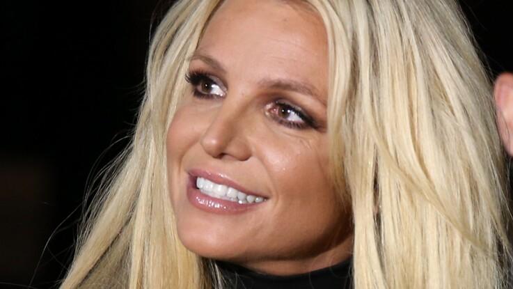 Vidéo - Britney Spears : ses folles exigences pour son passage à la Star Academy en 2008