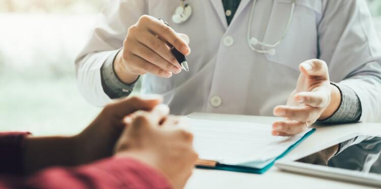 Les Français sont-ils satisfaits de leur médecin ? Un sondage répond