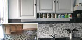 Bois, granit, quartz… Quel plan de travail pour ma cuisine ...