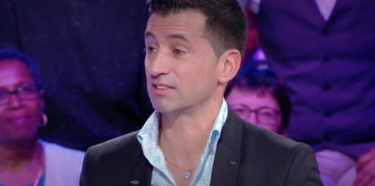 """Nagui accusé de triche dans Tout le monde veut prendre sa place : Stéphane, furieux, dénonce """"une escroquerie"""""""
