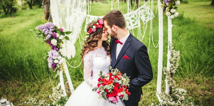 Rétroplanning de mariage : nos astuces et fiches pour s'organiser