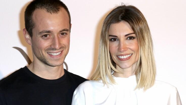 Alexandra Rosenfeld et Hugo Clément bientôt parents ? l'ancienne Miss se confie