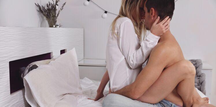 Tantrisme : le Yab-Yum, une position pour être plus proche que jamais de son partenaire