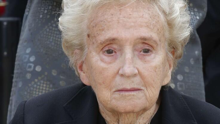 Mort de Jacques Chirac : quand Bernadette racontait son plus beau souvenir avec son mari