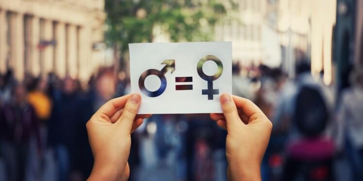 En 2019, les femmes n'ont que les trois quarts des droits des hommes