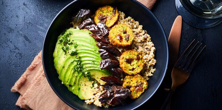 Bowl végan aux pruneaux  Vegan-bowl-aux-pruneaux-d-agen