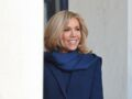 Photos - Brigitte Macron : la Première dame s'offre une escapade culturelle sans Emmanuel Macron