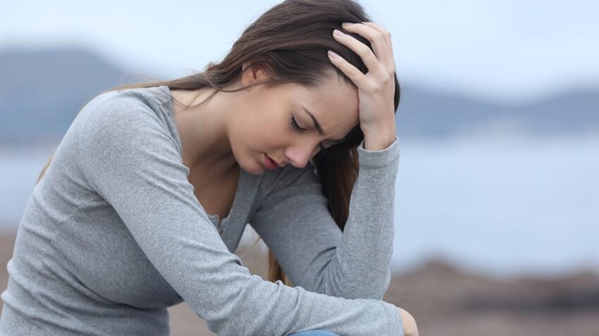 5 conseils pour calmer une crise d'angoisse