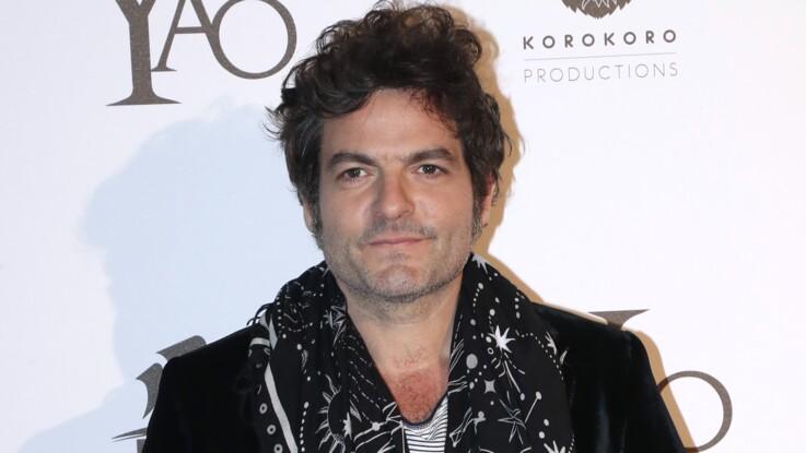Matthieu Chedid : papa pour la deuxième fois, il dévoile le prénom original de son fils