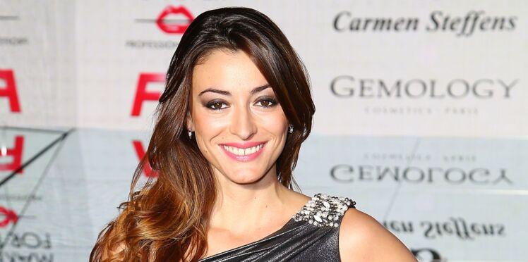 Rachel Legrain-Trapani dévoile la véritable raison de sa rupture avec Benjamin Pavard