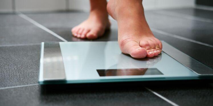 Une astuce simple et efficace pour favoriser la perte de poids