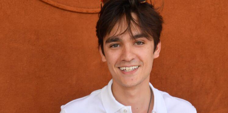 Alain-Fabien Delon prêt à avoir des enfants avec Capucine Anav ? Il répond