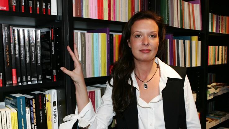 Michel Sardou : sa fille, Cynthia Sardou, se confie sur le viol collectif dont elle a été victime