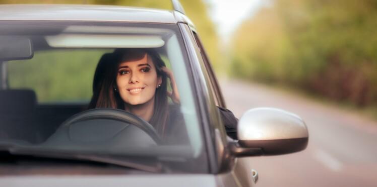 Location de voiture : 5 astuces pour éviter les galères