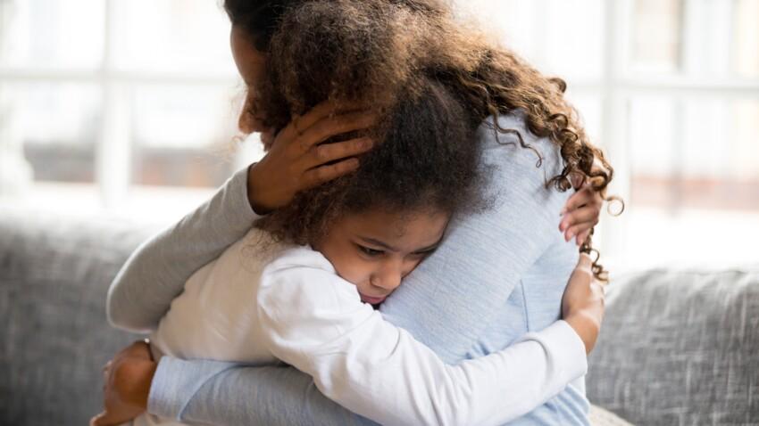 8 conseils pour parler de la mort aux enfants