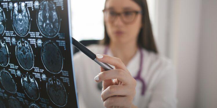 Sclérose en plaques : quels sont les traitements ?