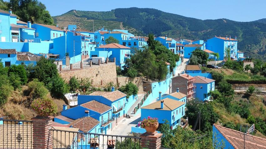 Espagne : 7 expériences à vivre en Andalousie