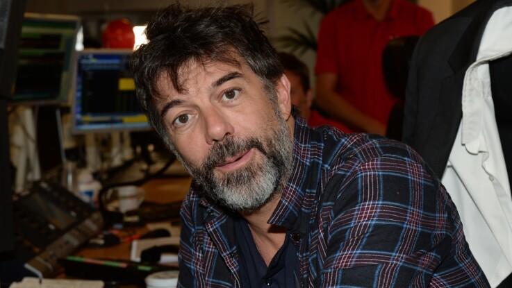 Stéphane Plaza réagit après l'enlèvement de la directrice de l'une de ses agences immobilières