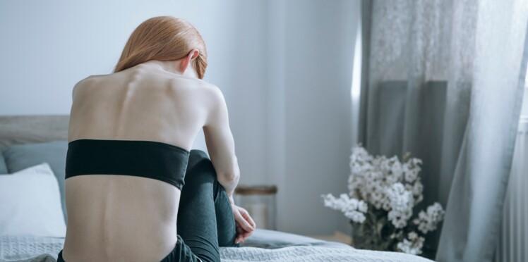 Boulimie, anorexie : quelle différence ?
