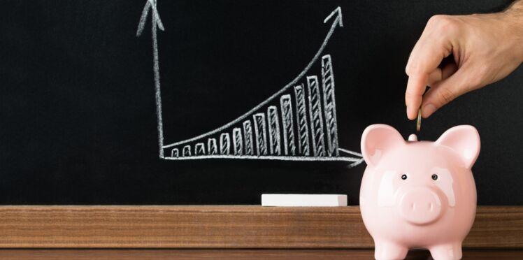 Épargne, tenter la bourse en 2019 ?