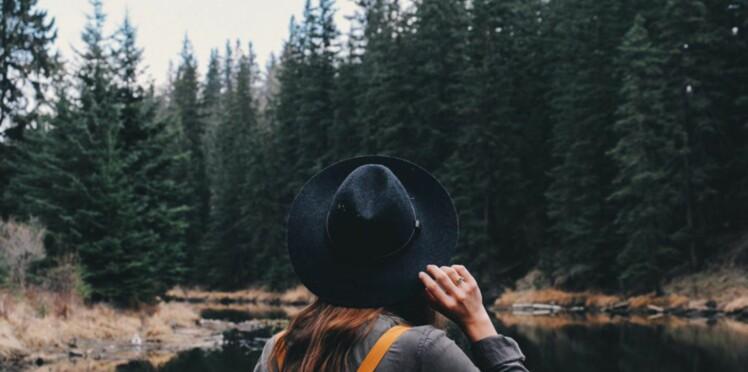 Destinations, sites et conseils pour partir seul