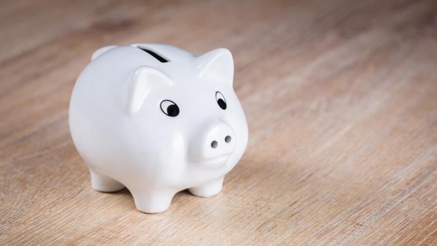 Épargne, les livrets bancaires à surveiller en 2019
