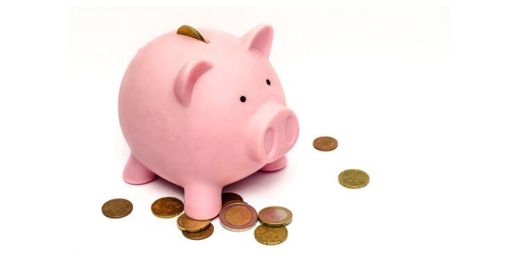 Comment réduire ses frais bancaires