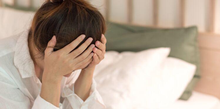 Symptômes de l'AVC: quels sont les signes qui doivent alerter?