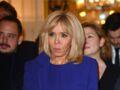 """""""Il est mon principal rival"""": qui est celui qui fait de l'ombre à Brigitte Macron dans le coeur de son mari ?"""