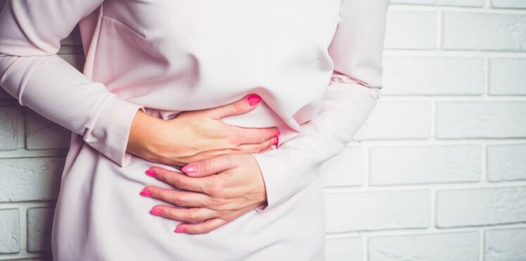 Symptômes du ver solitaire : comment reconnaître les signes de ce parasite ?