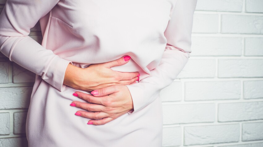 Ténia ou ver solitaire : les symptômes qui doivent alerter et comment se débarrasser de ce parasite