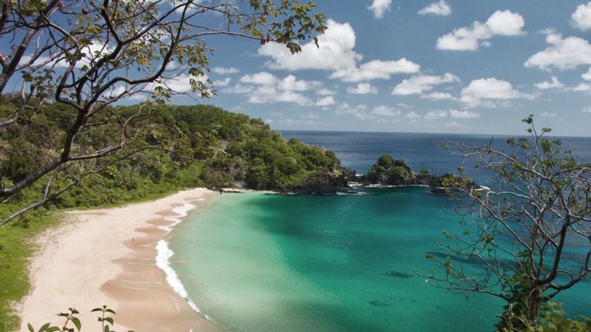 TripAdvisor dévoile le top 10 des plus belles plages du Monde 2019
