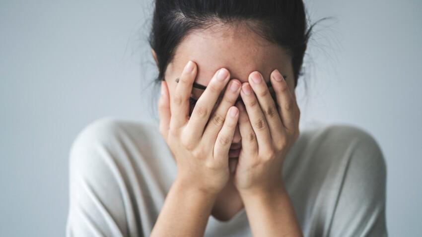 Symptômes de la spasmophilie : comment reconnaître une crise ?