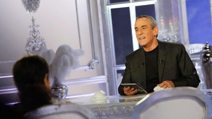 Thierry Ardisson : cette star préférée des Français que vous ne verrez jamais sur son plateau