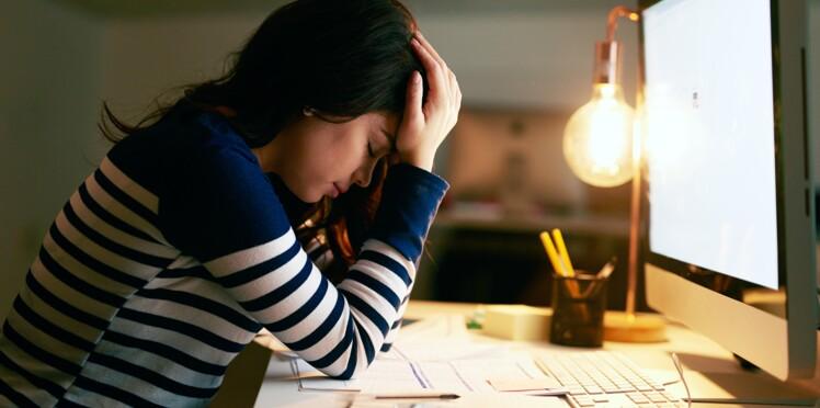 Causes de migraine : quelles sont les facteurs déclenchants possibles ?