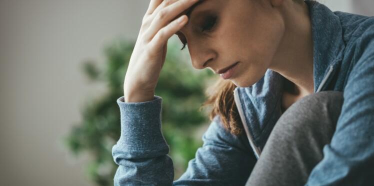 TOC : comment reconnaître les troubles obsessionnels compulsifs et comment les traiter ?