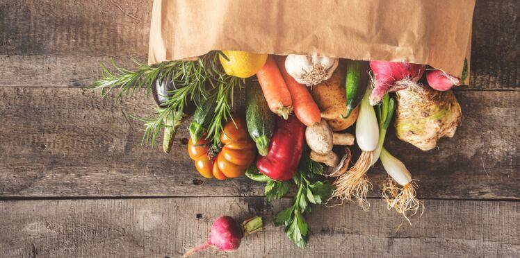 8 aliments aux pouvoirs santé étonnants